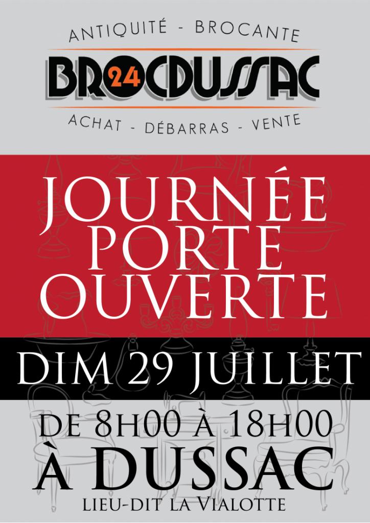 BD24-affiche-v02-01